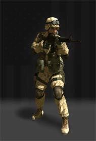 s1mple.NatusVincere - 美国海军陆战队