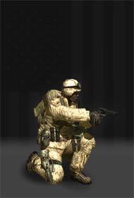 GS=dunhuang= - 美国海军陆战队